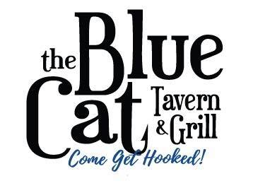 The Blue Cat Tavern & Grill